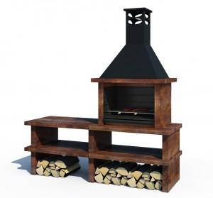 madera0001-800x
