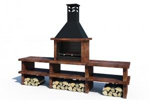 madera0000-8000x